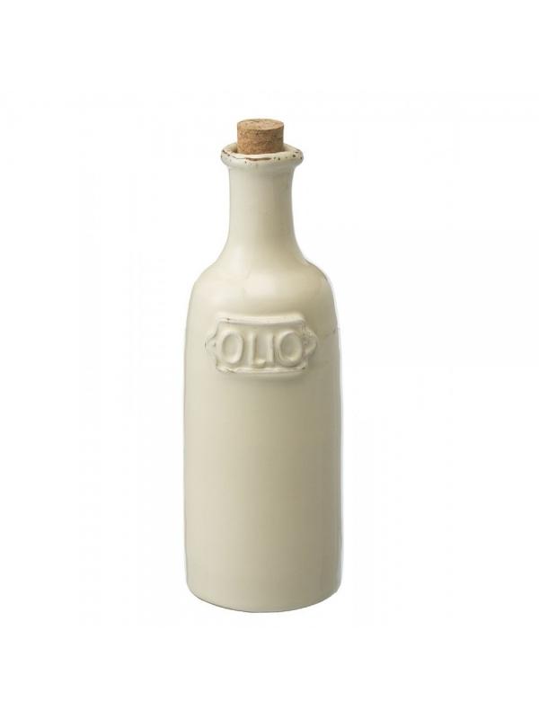 Casagent Olie kande