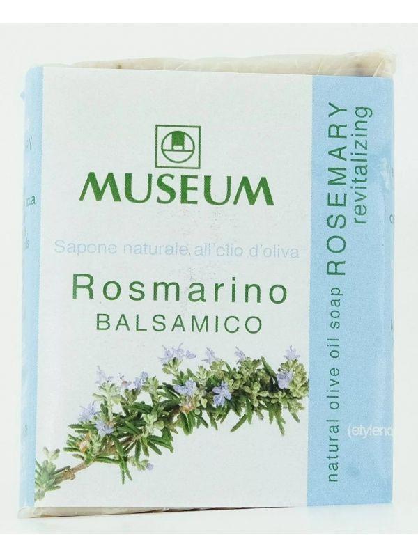 Museum rosmarinsæbe